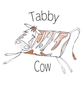tabbycowupdown