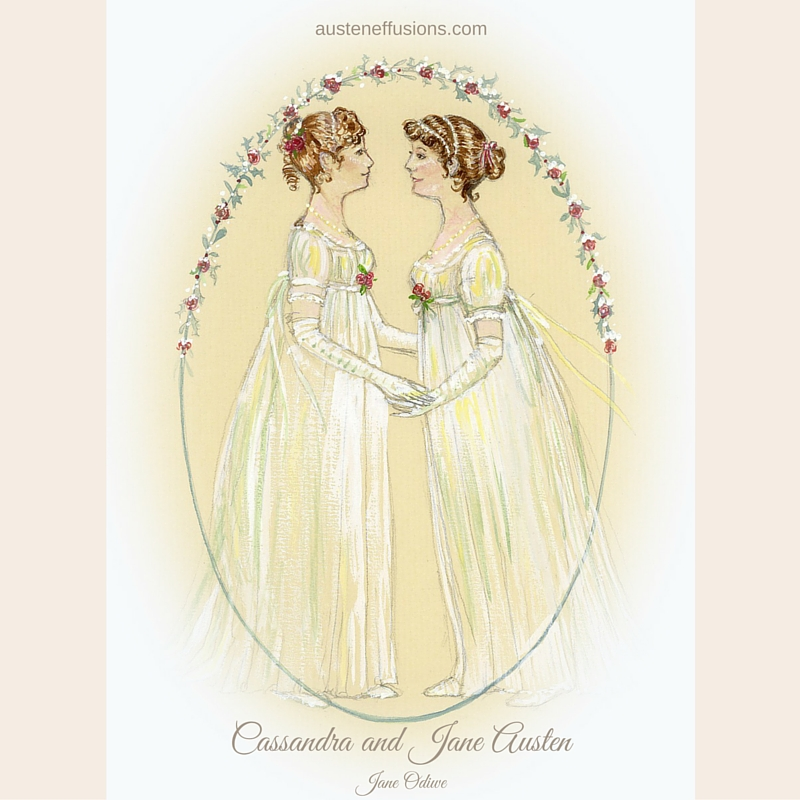 June 2016 tabby cow cassandra and jane austen fandeluxe Ebook collections
