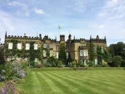 photo-7-renishaw-hall