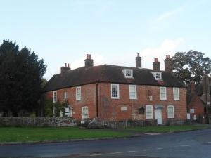 chawton-cottage