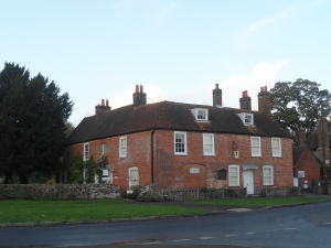 chawton-cottage